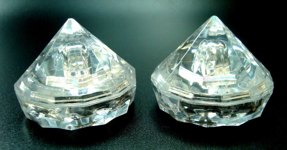 diamond led light (15)