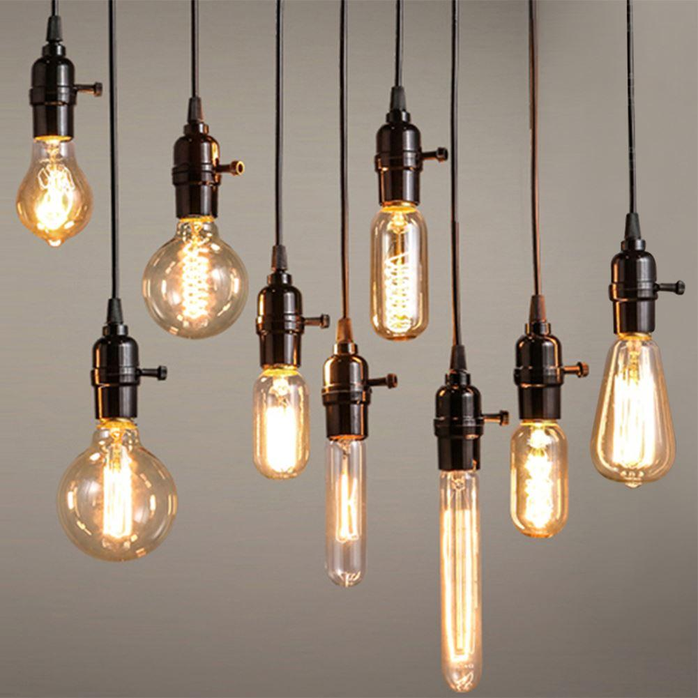 Attractive Light Bulb Lamp Photo 2. Aeproducttsubject()
