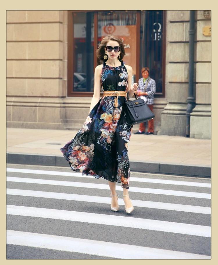 casual dress (6)