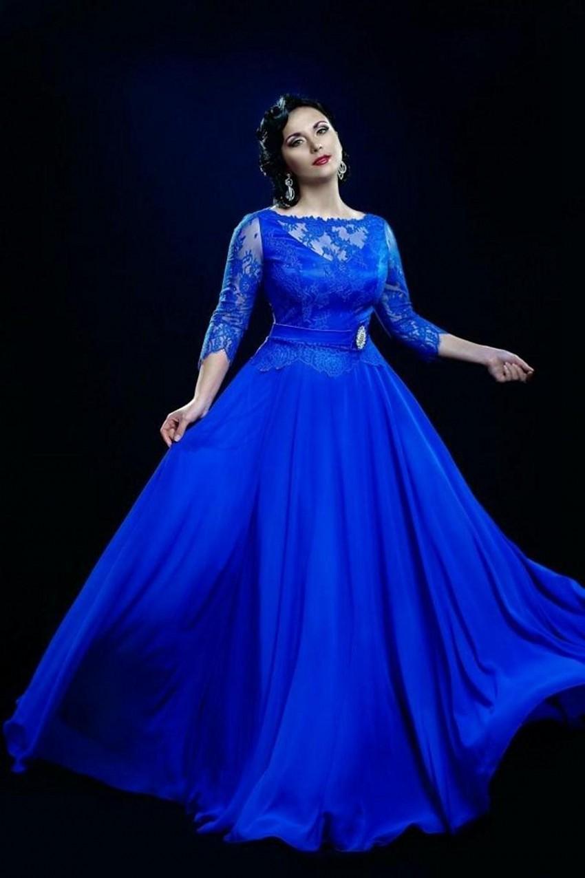 Mother of the Bride Dresses Under 100 Dollars – Fashion dresses