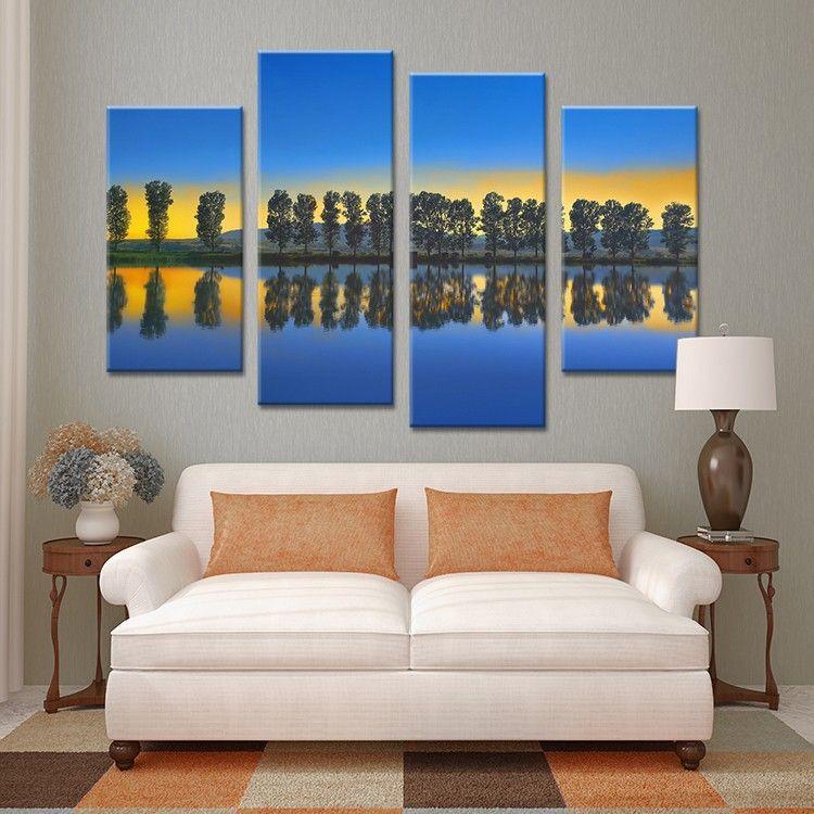 fishing_lake_sunset-wallpaper-3200x2400-2