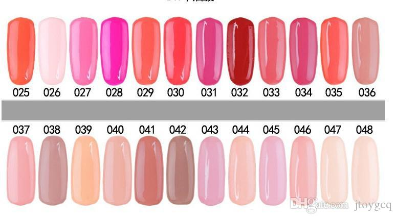 Want The Best Ibd Nail Gel DHgate Is Surely Your Perfect Place To Go We Are Serving Set And Nutra Of Highest Quality