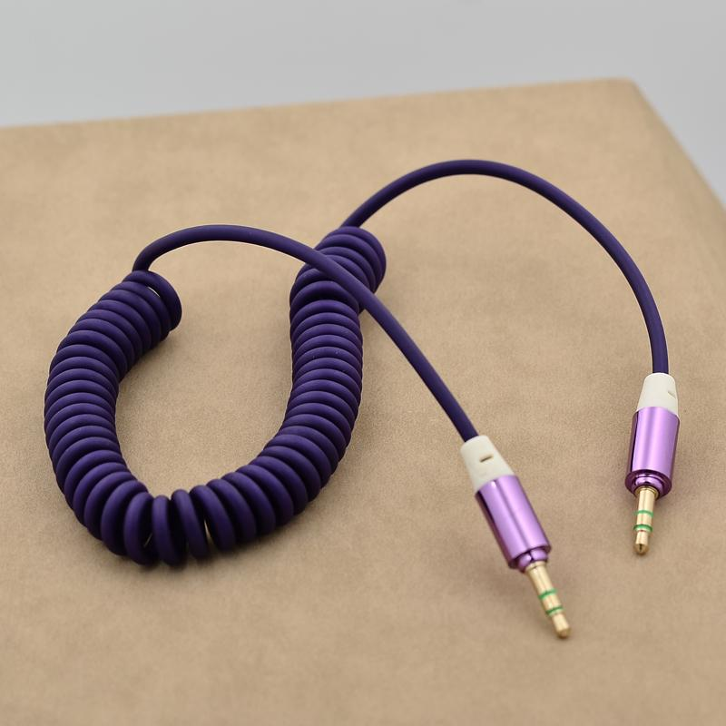 Optische Audio Kabel Flexibles Audiokabel 3,5 Mm Bis 3,5 Mm Video ...