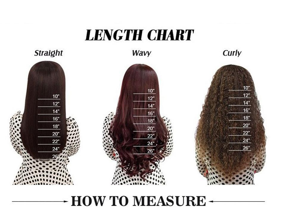 Whole Sale Price Clip In Unprocessed Mongolian Kinky Curly Human