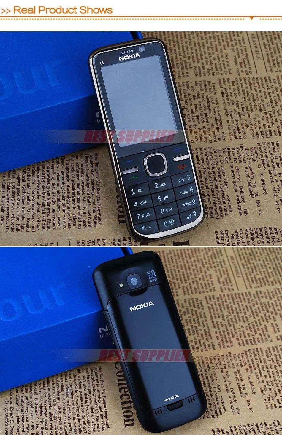 Nokia-C5-00_04