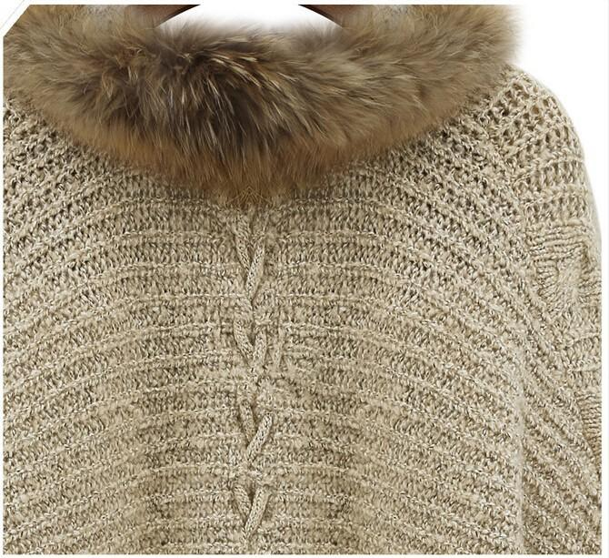 2015 Winter Cardigan Pull Femme Chompas Outerwear Coat Tops Women Sweater Knitted New Brand Pullover Casual Mujer Jacket (1)