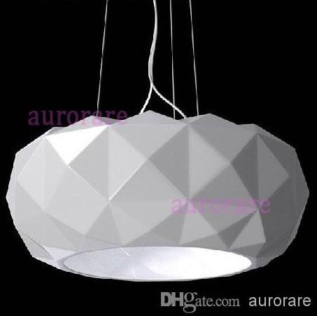 murano due lighting. Murano Due Lighting Living Room Dinning Suspension Light Hanging Lights Muranodue Deluxe Pendant Lamp Chandelier B