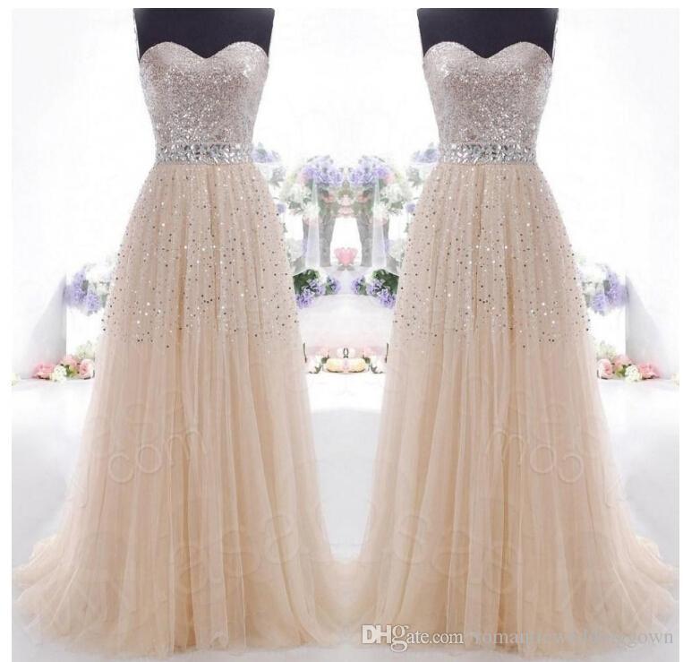 Short yellow prom dresses under 100 dollars