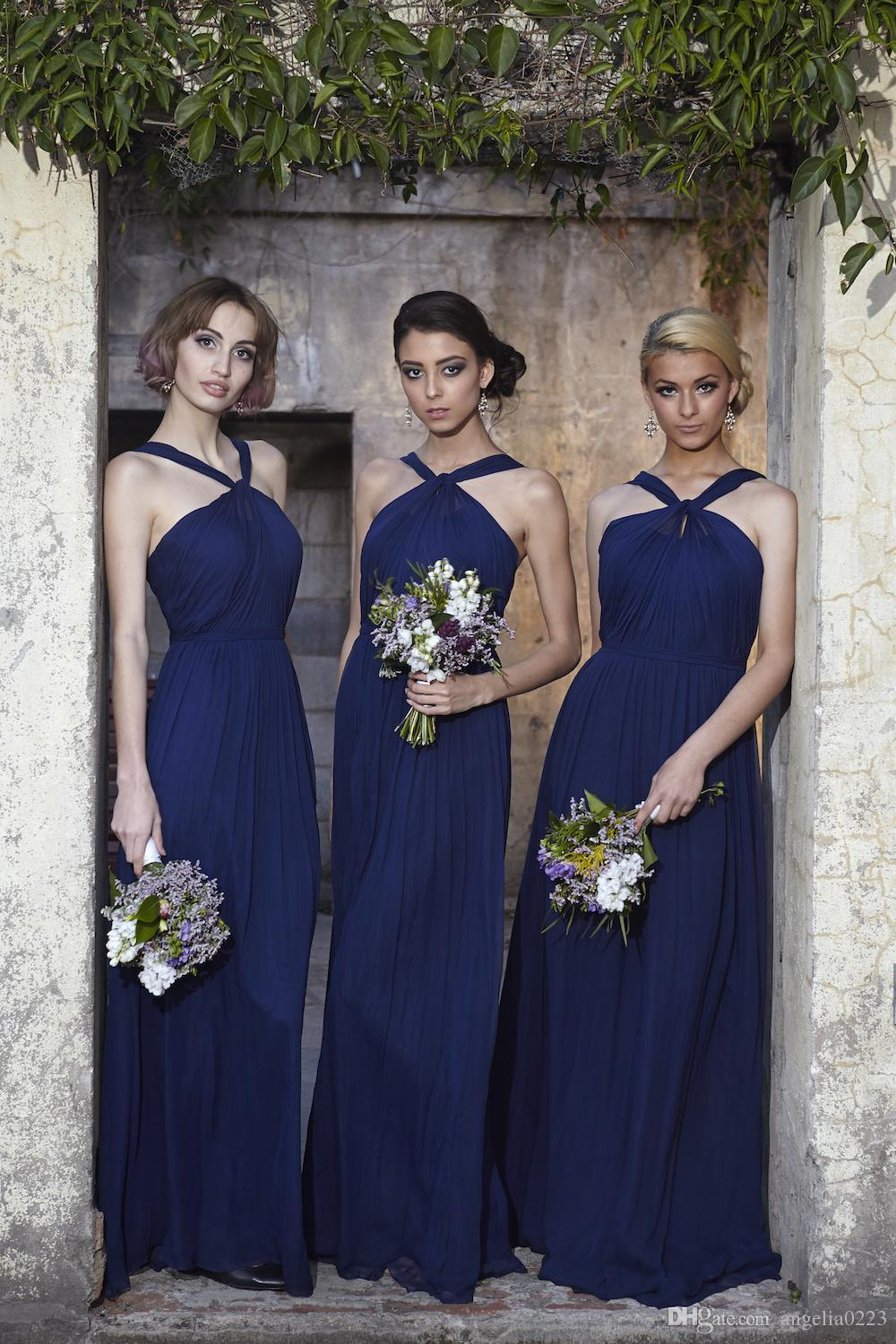 Navy And Coral Wedding.Navy Blue And Coral Wedding Dresses Raveitsafe
