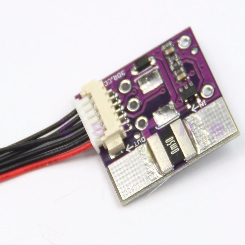 도매 - 전류 센서 모듈 90A APM 비행 컨트롤러 APM2.5 APM2.52 AttoPilot 전압