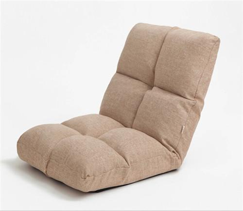 Sensational 2019 Memory Foam Folding Chair Design Upholstered Indoor Chair Sofa Bed Floor Seating Furniture 5 Step Adjustable Modern Reclining Chair From Klphlp Caraccident5 Cool Chair Designs And Ideas Caraccident5Info