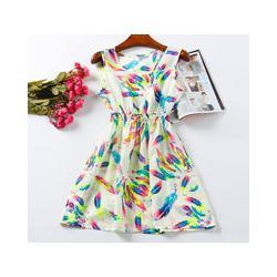 women dress casual vestidos