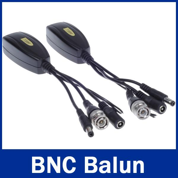 rBVaHFZNs3yAOE6mAAH2JBrkLtM994 wholesale bnc connector at $40 19, get power video data passive CCTV Camera Wiring Diagram at cita.asia