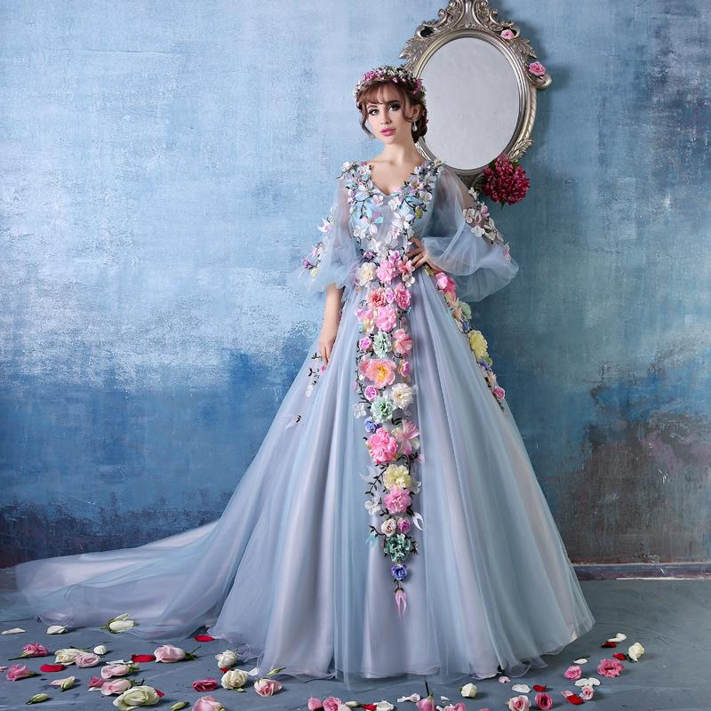 Exelent Fairy Tail Wedding Dress Photo - Wedding Dresses and Gowns ...