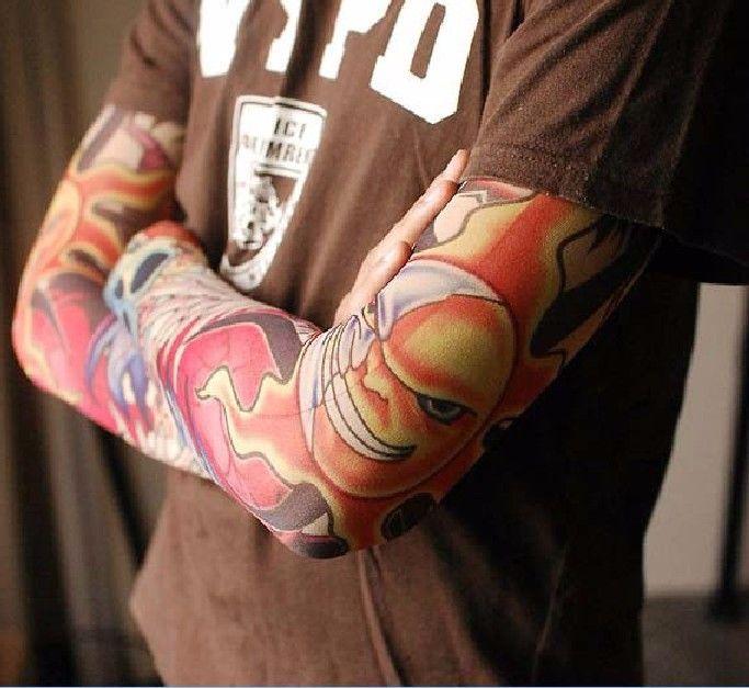 tattoo sleeve (14)