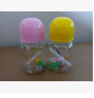 送料無料卸売水 - 小型ゆめボトルペットボトル
