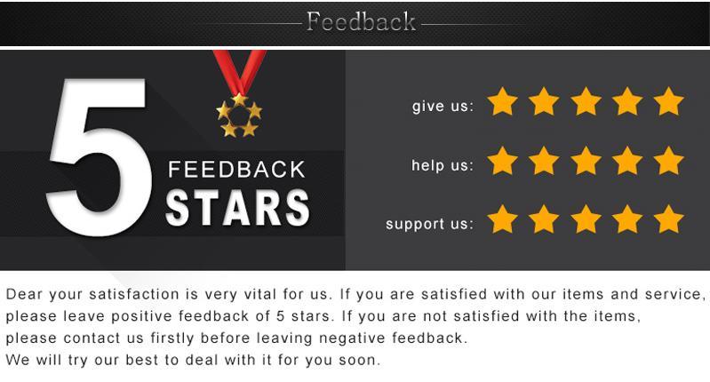 9232 feedback 1