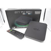 S805 MXQ Qaud Core Android TV Box
