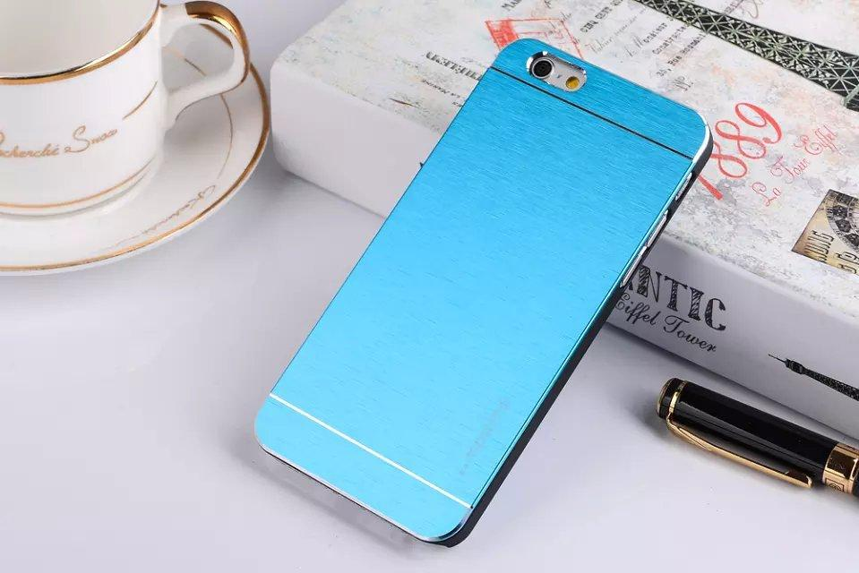 for motomo iphone 6 case 4.7