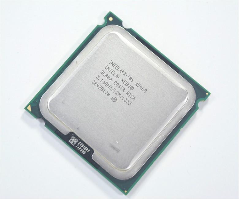 X5460 EO