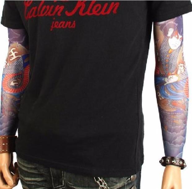 tattoo sleeve (10)