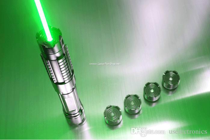 Strongest Wicked Green Laser Pointers Flashlight 100000m laser Best Powerful Green
