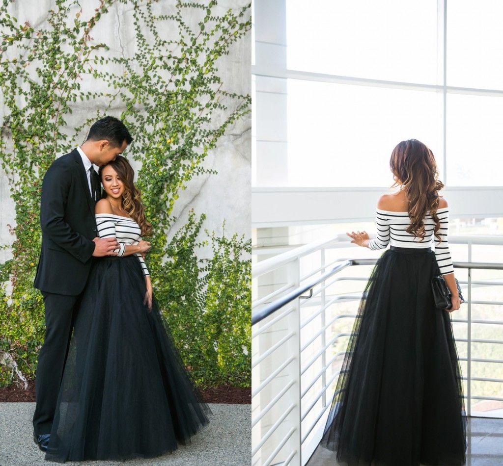 Bodenlangen Schwarz Tüll Röcke Für Frauen Hohe Taille Flauschigen Frühling Herbst Lange Röcke DIY Mode Formale Röcke