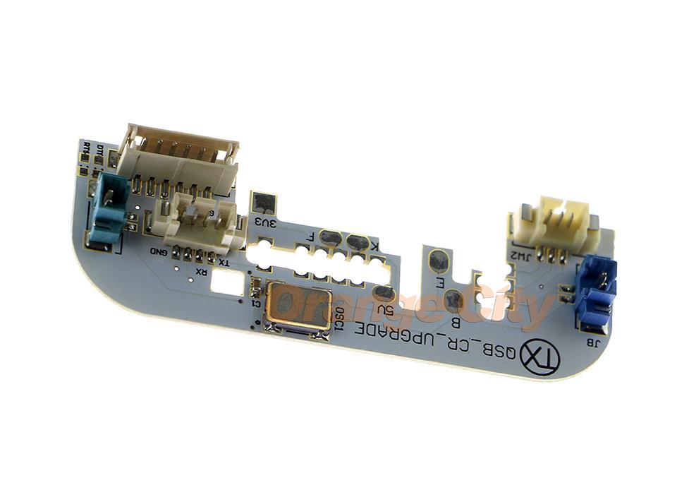 TX Corona QSB CR Upgrade FOR XBOX360 CORONA QSB CR Upgrade