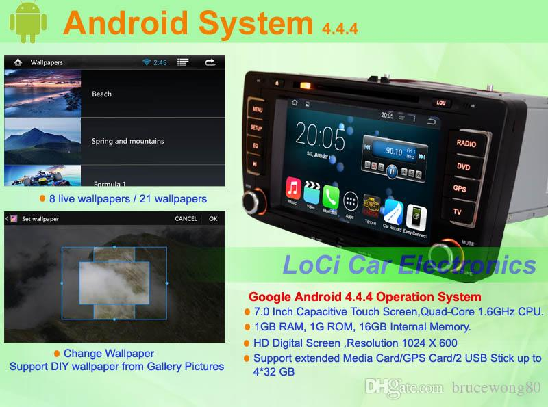 Seat-Ibiza-android-multimedia-player-system-navigation-Android