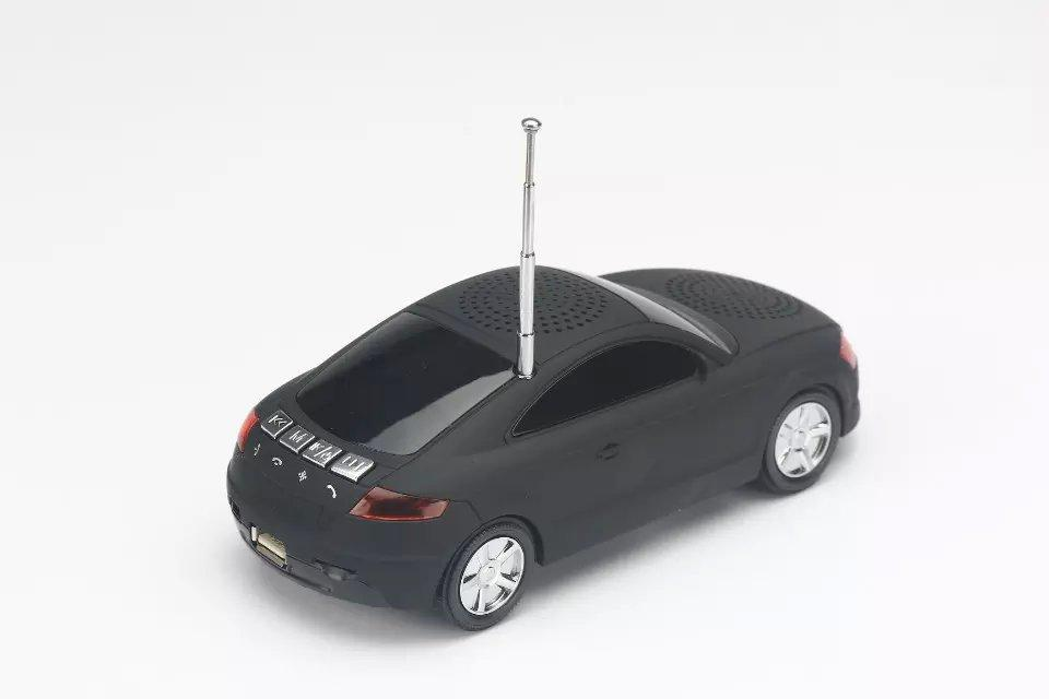 Best Quality Hot Sell Newest Diecast Cars Model A8bt Vehicle ...