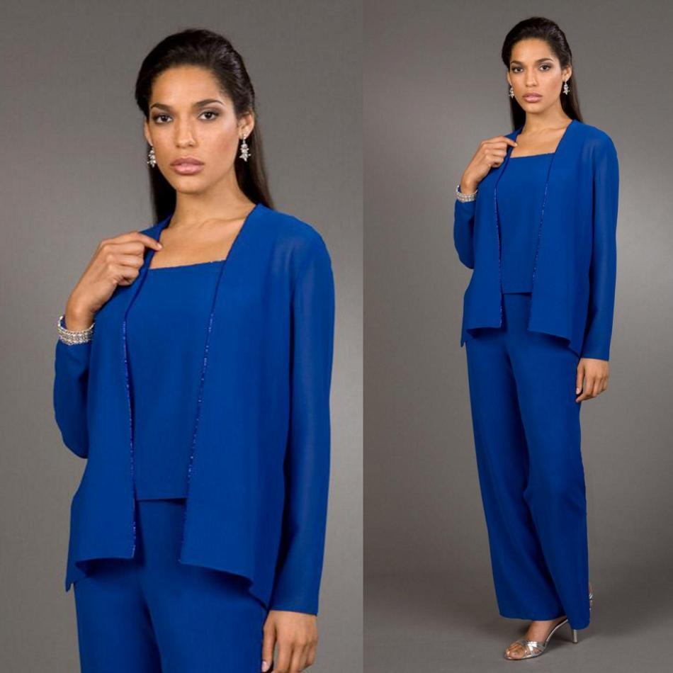 Plus Size Dressy Pant Suits For Weddings Tekil Lessecretsdeparis Co