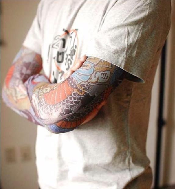 tattoo sleeve (13)
