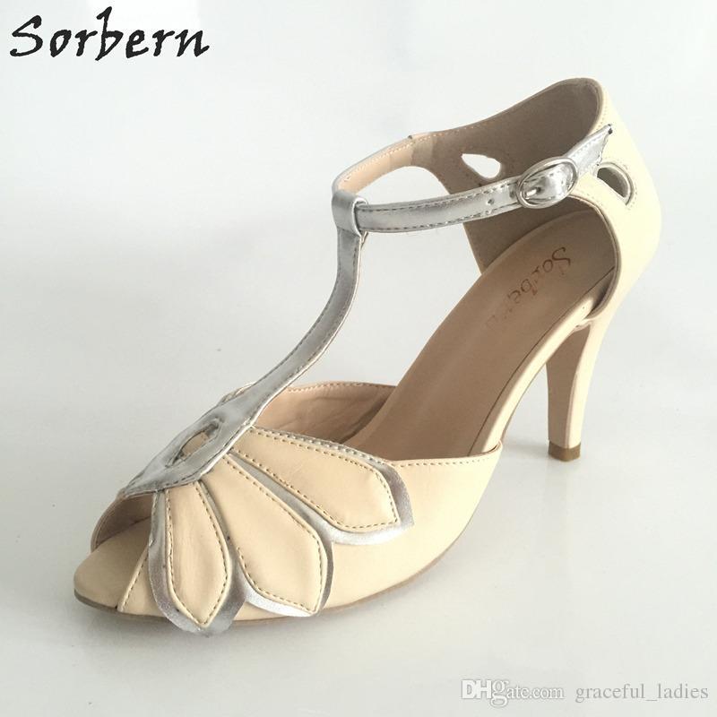Scarpe Vintage Sposa.Acquista Scarpe Da Sposa Vintage Menta Scarpe Da Sposa Mimosa