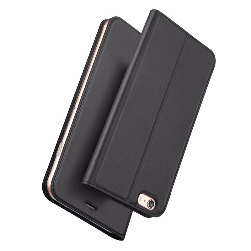 Luxury Flip Case For Iphone 6s Cases Plus Iphone 6 Cases Fashion ...