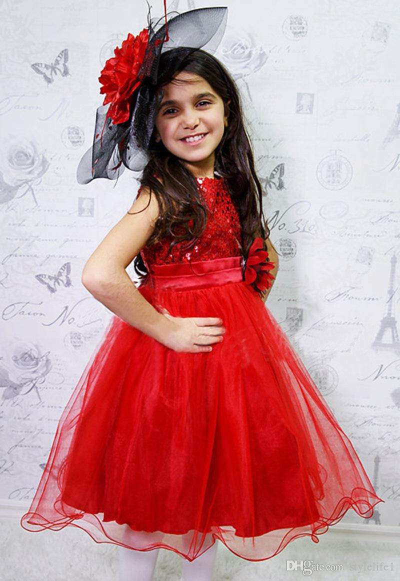 Free shipping 2015 kids wedding dresses pageant party dresses 2015 kids wedding dresses pageant party dresses girl baby girl lace wedding dresses wedding dresses china ombrellifo Choice Image