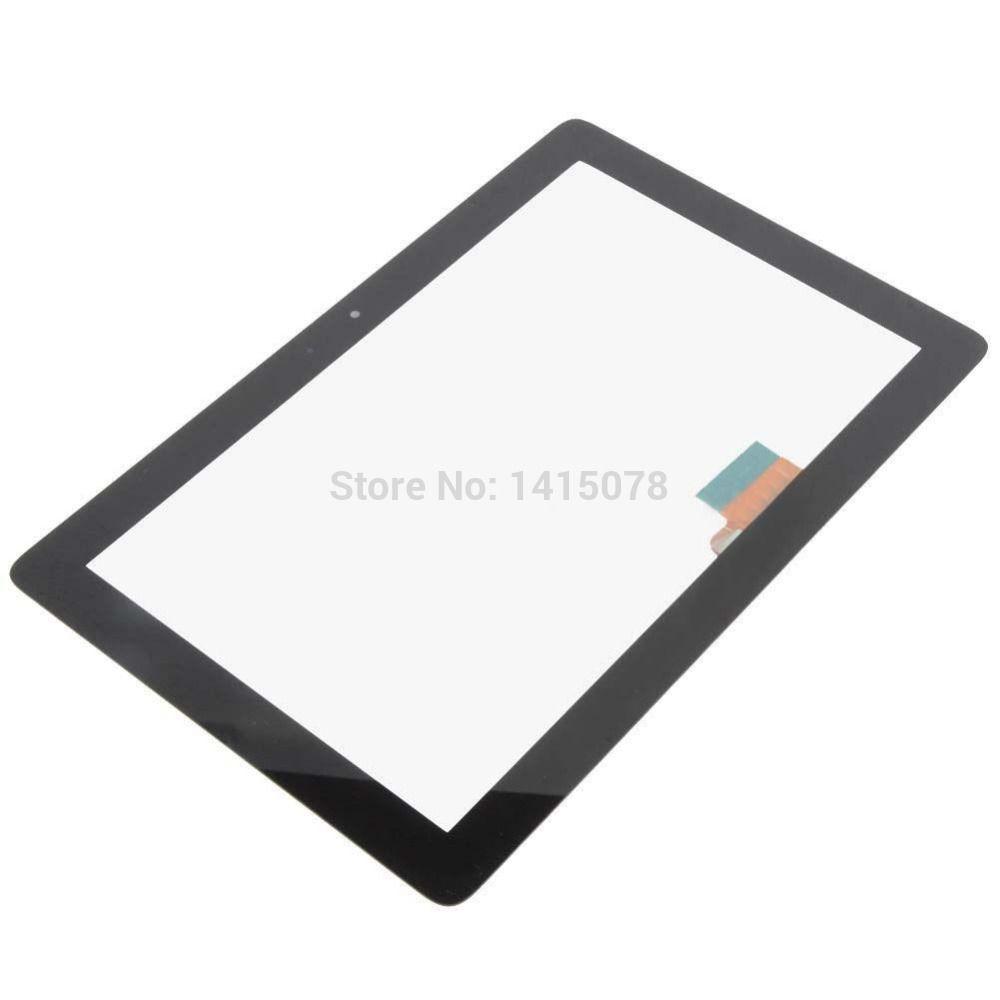 New HUAWEI MediaPad 10 LINK S10-201U S10-201WA  LCD Screen Display Part