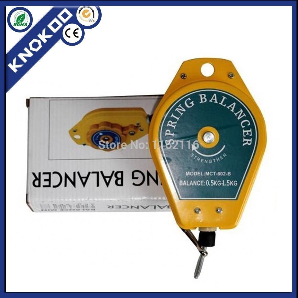 JB MCT-602-B Spring balance 0.5KG-1.5KG_conew1.jpg