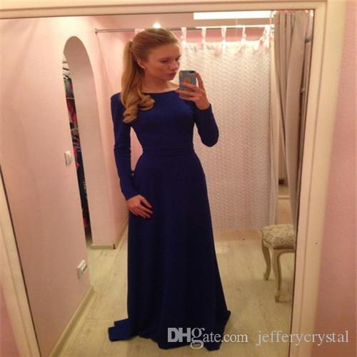 Maxi party dresses christmas