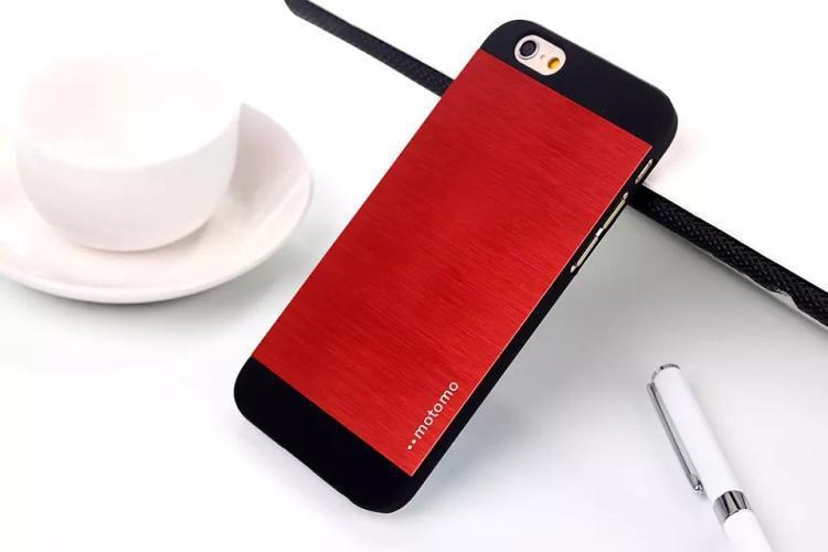 for iphone6 aluminum