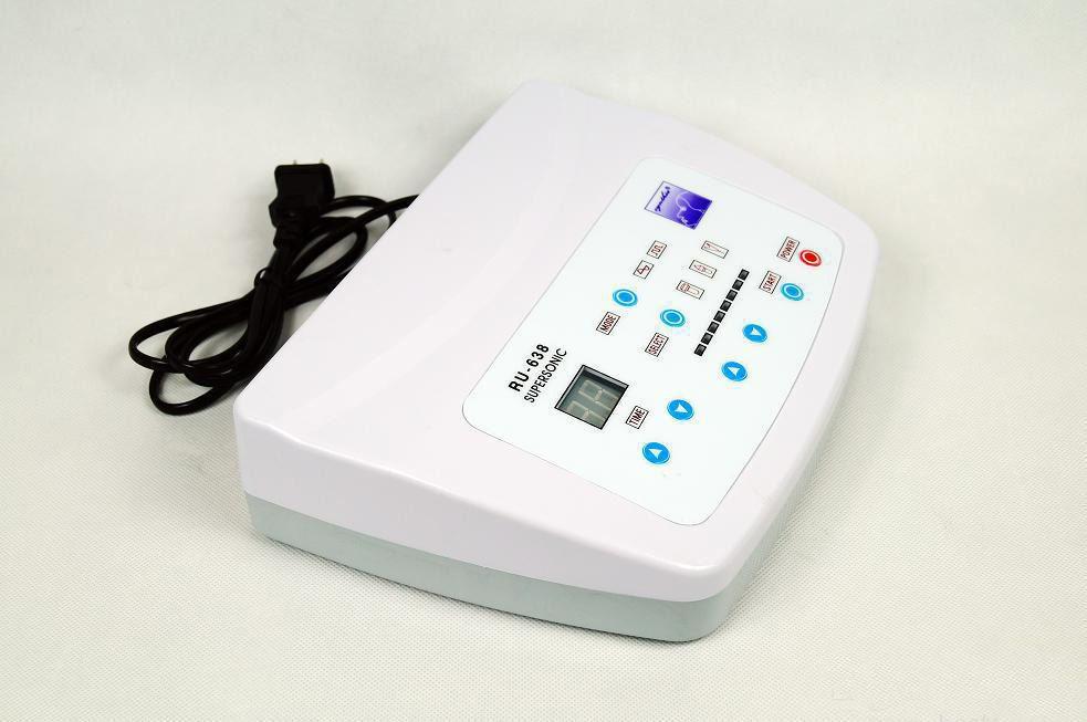 новый arrval eletric cautery Spot Removal машина лицо spa устройство массаж ультразвуковой ультразвук кожи Spot remover