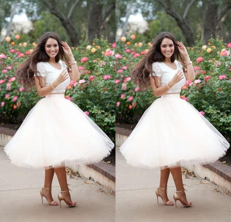 Tutu Skirt for Women Prom Party Gowns Custom Made Summer Pleated Skirt Plus Size Skirts for Evening Formal Party Dress Cheap
