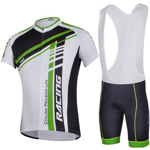 2015 sıcak satış cheji bisiklet forması xl açık yaz kısa kollu erkek bisiklet giyim jersey önlüğü şort