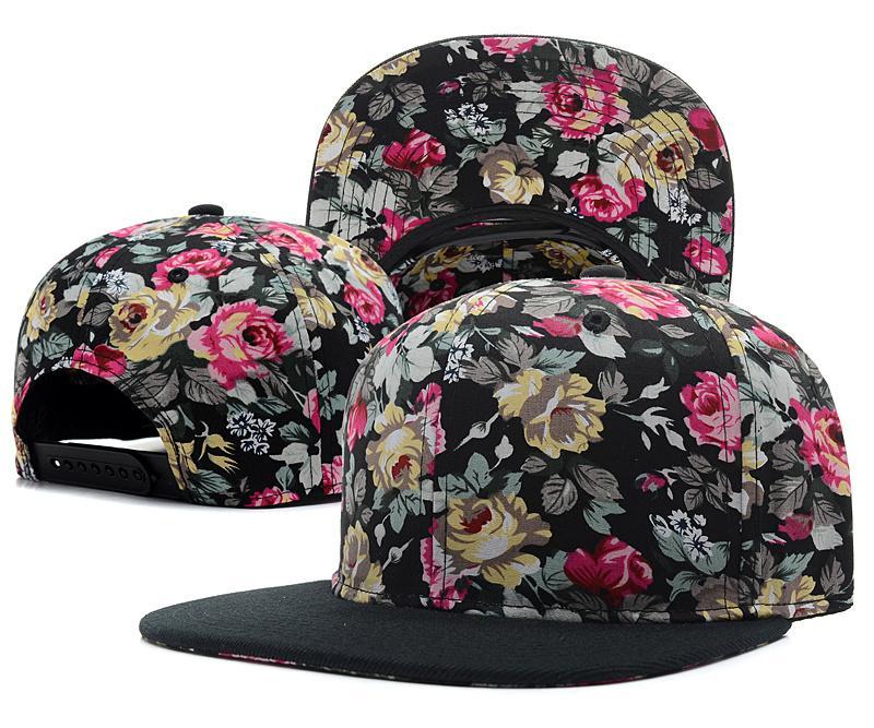 CAYLER сыновья snapbacks шляпы snapback шапки Cayler и сыновья шляпа бейсболки последние короли cap ненавистник пустой цветок snapback cap свободный корабль