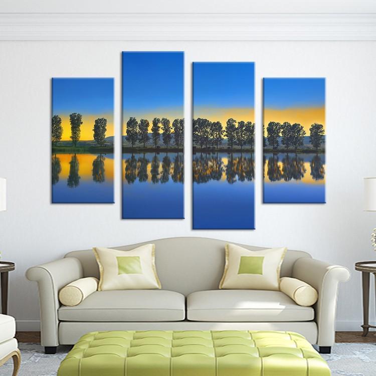 fishing_lake_sunset-wallpaper-3200x2400-3