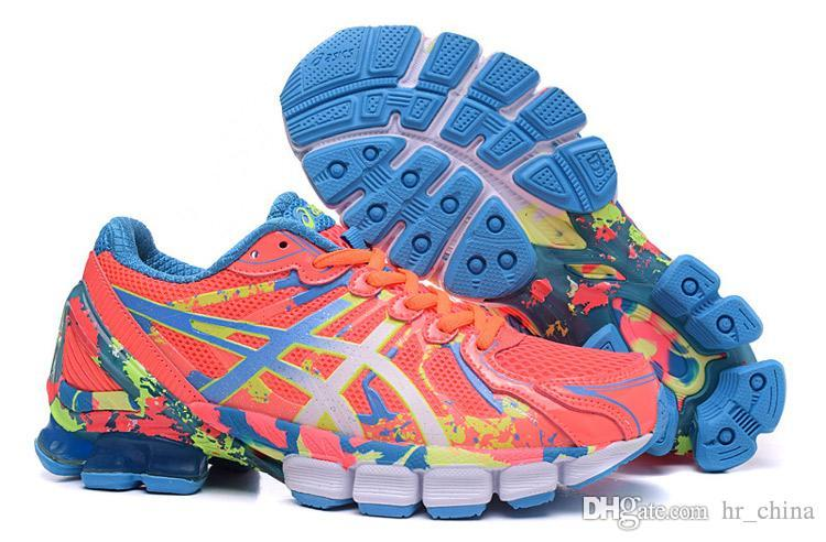 Mens Womens Air Trainers Casual Walking Gym Running Shoes Sneakers UK Size 8008
