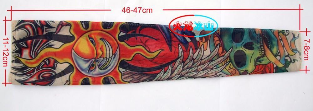 tattoo sleeve (7)