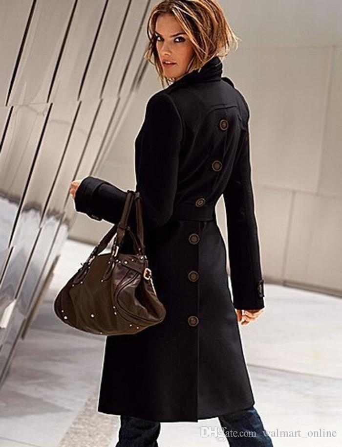 Women's Wool & Blends Wholesaler Walmart_online Sells Fashionable ...
