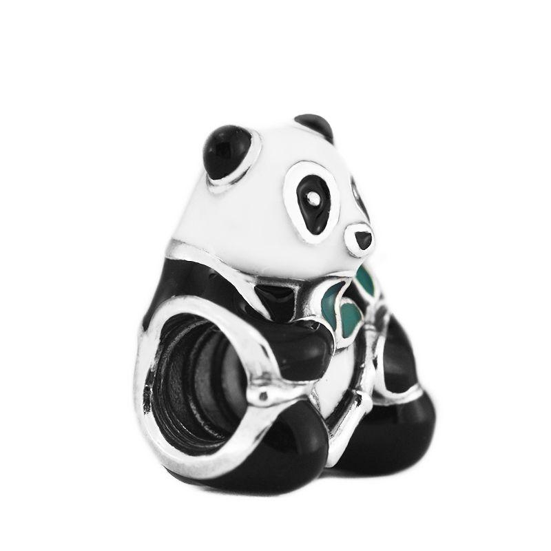 charm pandora originale panda