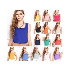 women cheap clothes china (11)