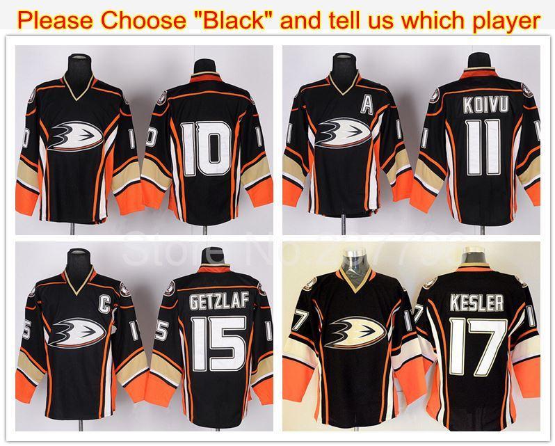 Team Color Black.jpg